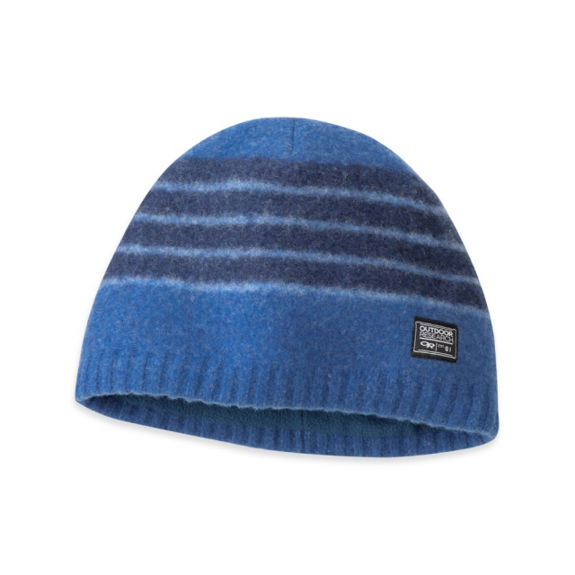 Outdoor Research - Route Beanie