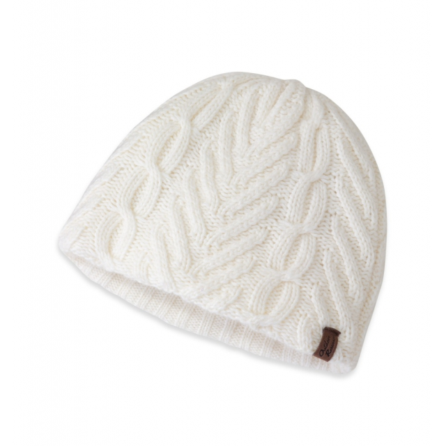 Outdoor Research - Women's Jules Beanie