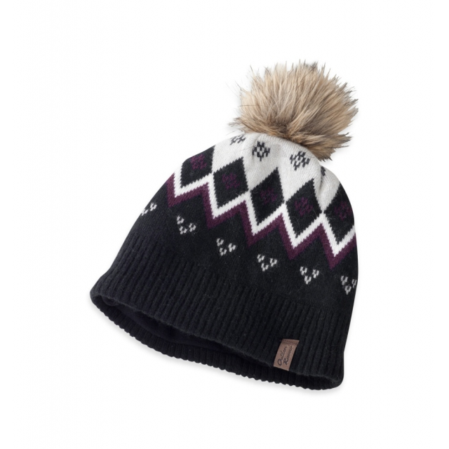 Outdoor Research - Women's Cimone Beanie