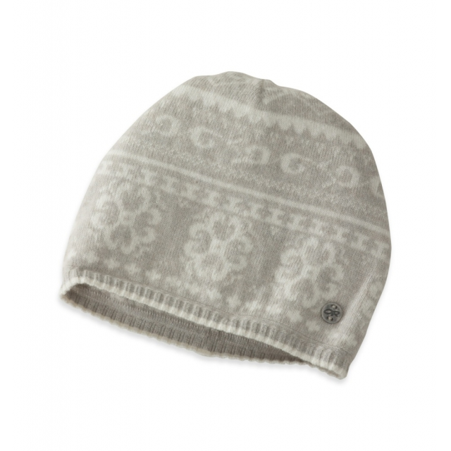 Outdoor Research - Women's Lianna Beanie