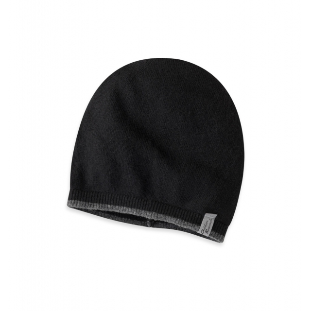 Outdoor Research - Women's Terrace Beanie