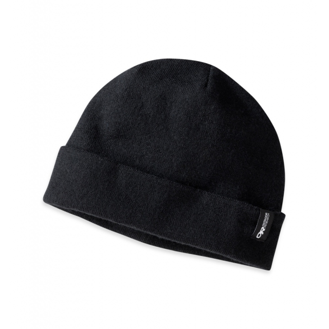 Outdoor Research - Swain Beanie
