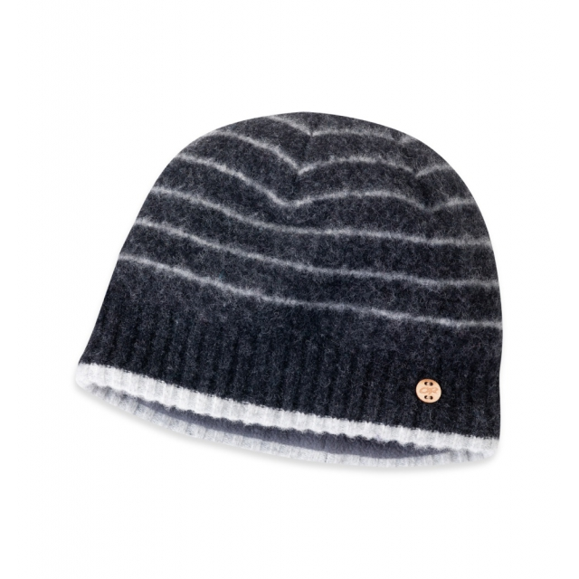 Outdoor Research - Women's Trista Beanie