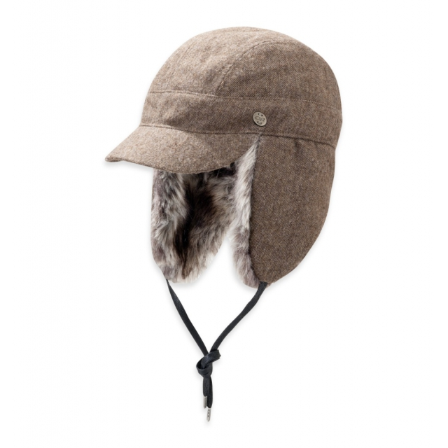Outdoor Research - Women's Serra Cap