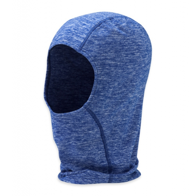 Outdoor Research - Women's Melody Balaclava