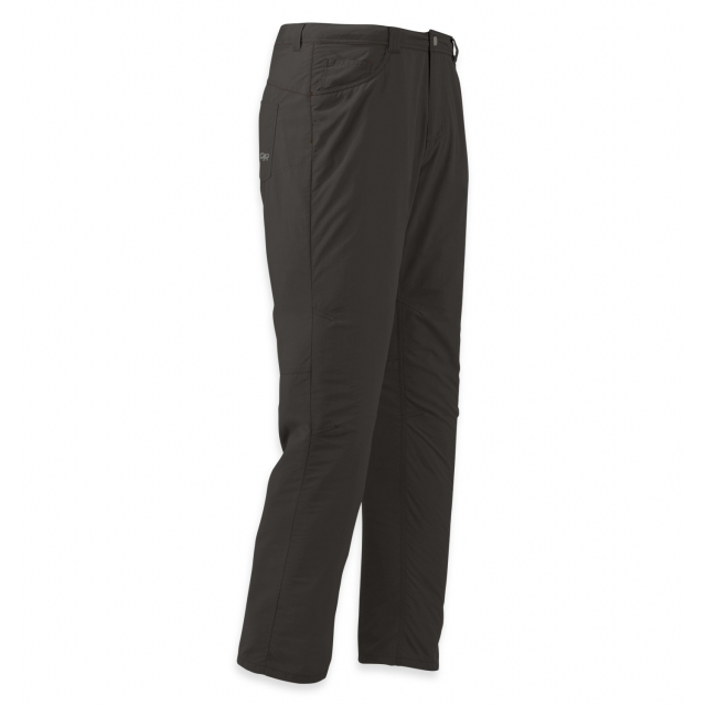 Outdoor Research - Treadway Pants