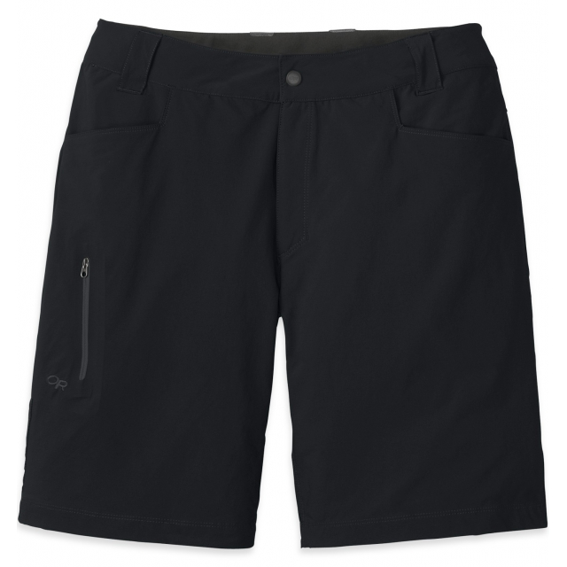 "Outdoor Research - Men's Ferrosi 12"" Shorts"