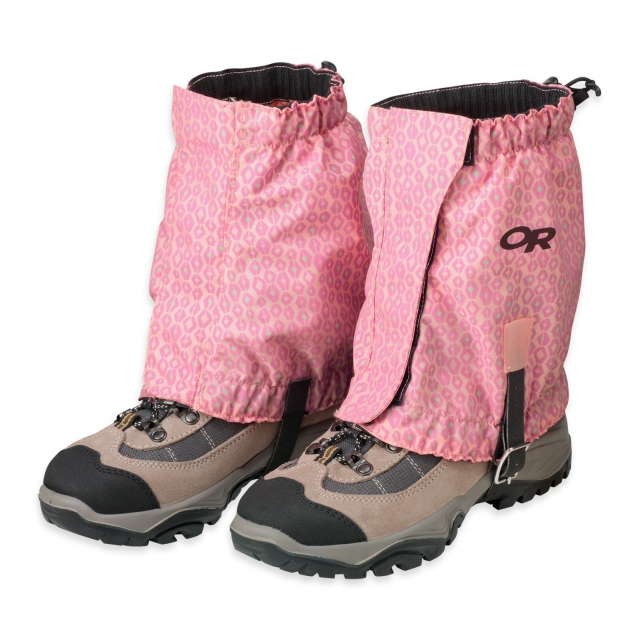 Outdoor Research - Kids Trailhead Gaiters