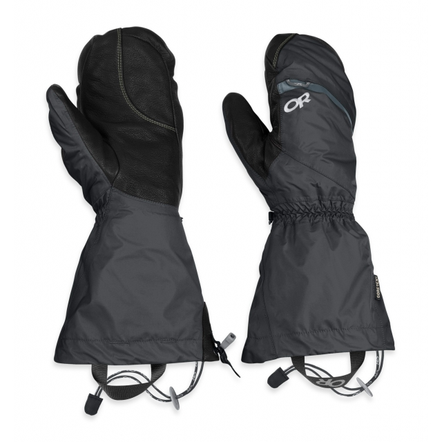 Outdoor Research - Men's Alti Mitts