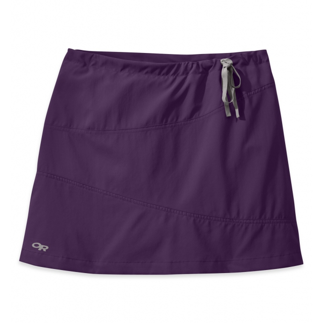 Outdoor Research - Women's Expressa Skort