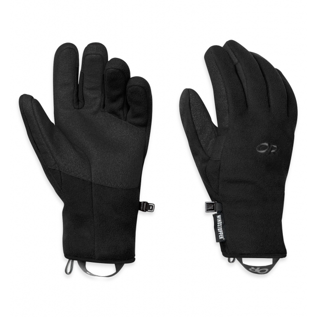 Outdoor Research - Men's Gripper Gloves