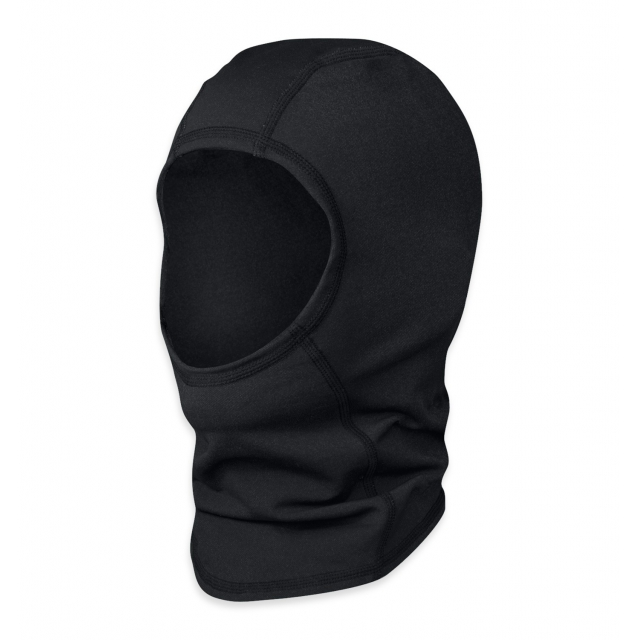Outdoor Research - Option Balaclava