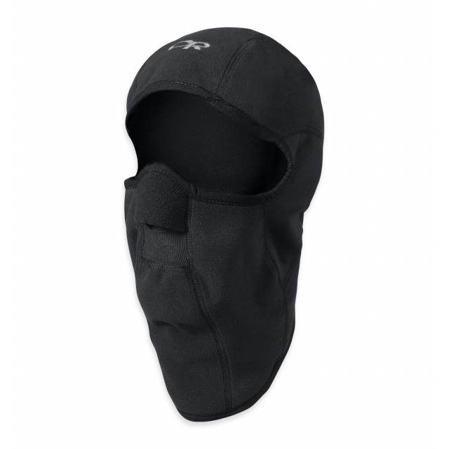 Outdoor Research - Sonic Balaclava