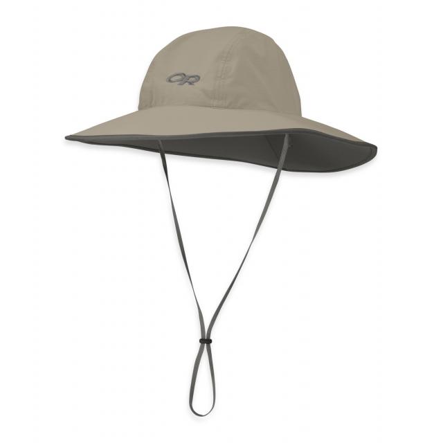 Outdoor Research - Aquifer Sun Sombrero