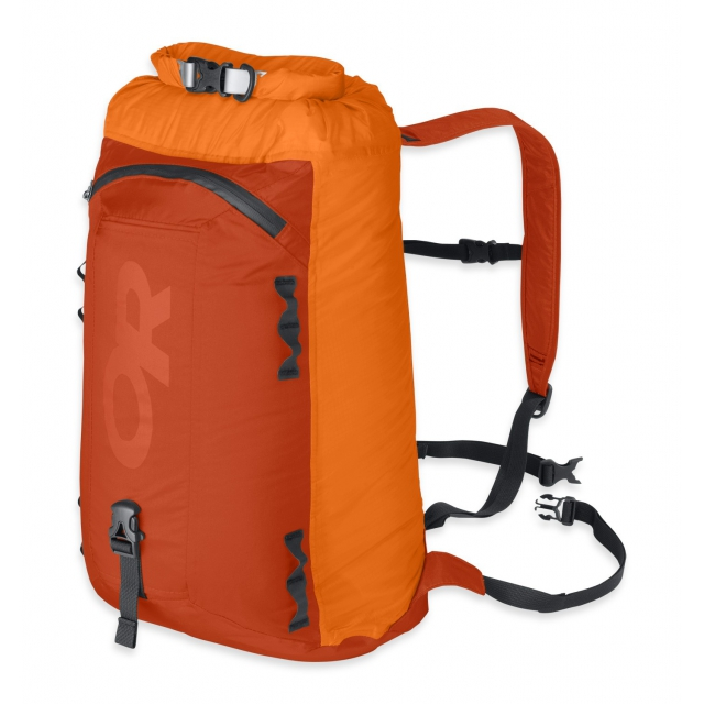 Outdoor Research - Dry Peak Bagger