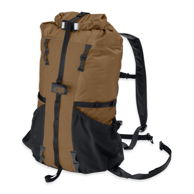 Outdoor Research - Drycomp Summit Sack