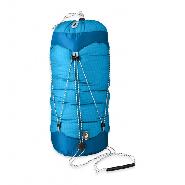 Outdoor Research - Ultralight Z-Compr Sack 12L
