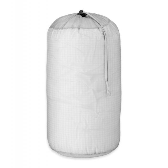 Outdoor Research - Ultralight Stuff Sack 20L