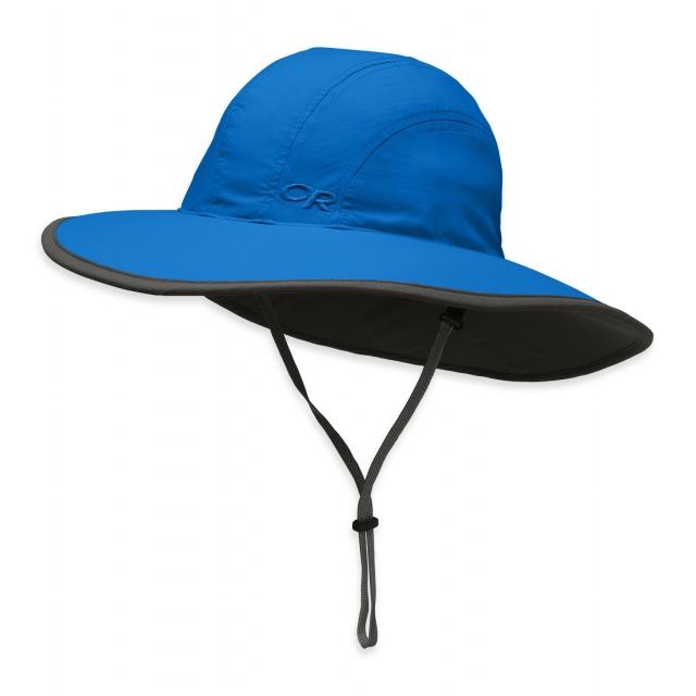 Outdoor Research - Kids Rambler Sun Sombrero