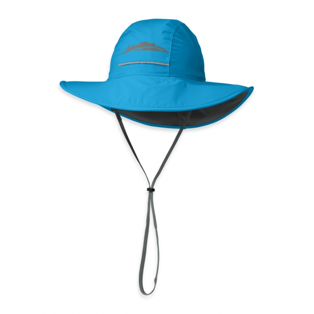 Outdoor Research - Kids Voyager Rain Hat