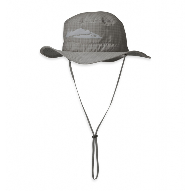Outdoor Research - Kids' Helios Sun Hat