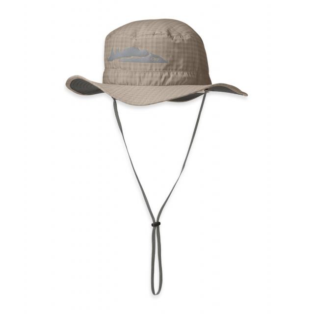 Outdoor Research - Kids Helios Sun Hat