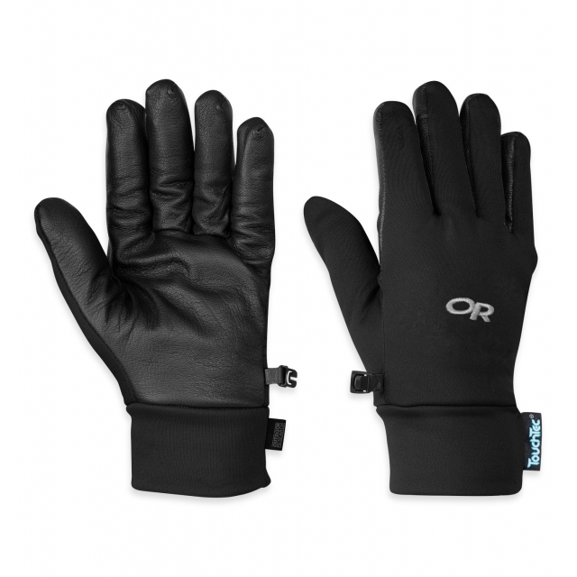 Outdoor Research - Men's Sensor Gloves