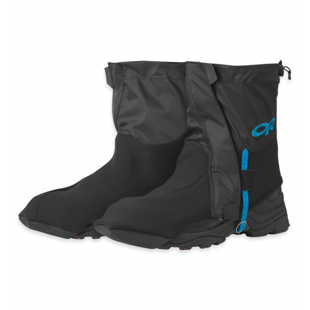 Outdoor Research - Huron Gaiters Low