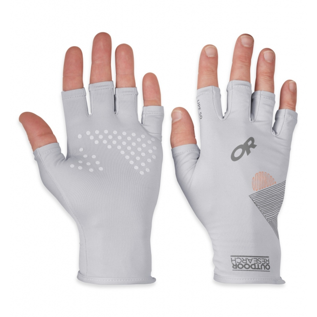 Outdoor Research - Spectrum Sun Gloves