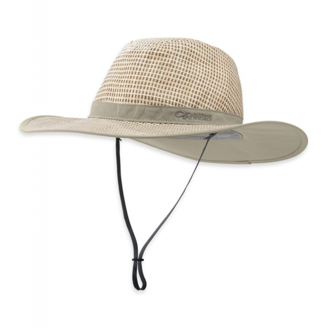 Outdoor Research - Papyrus Brim Sun Hat