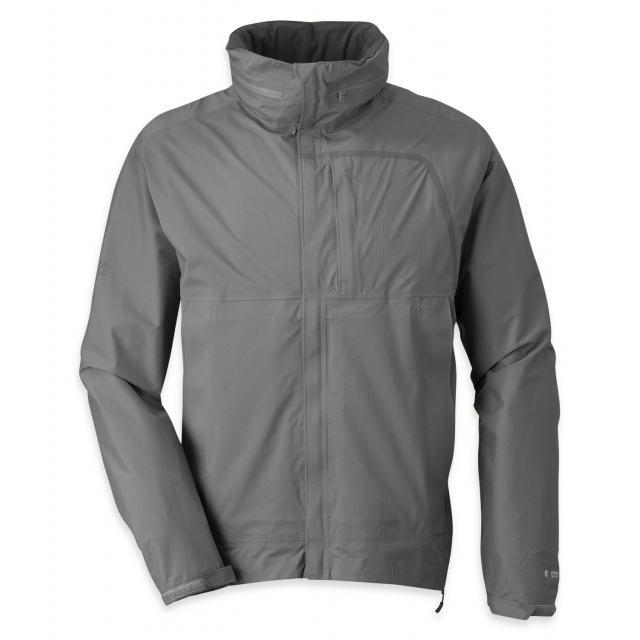 Outdoor Research - Men's Revel Jacket