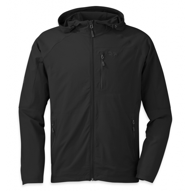 Outdoor Research - Ferrosi Hoody