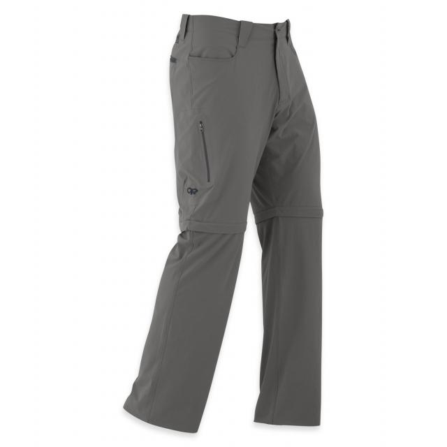 Outdoor Research - Men's Ferrosi Convertible Pants