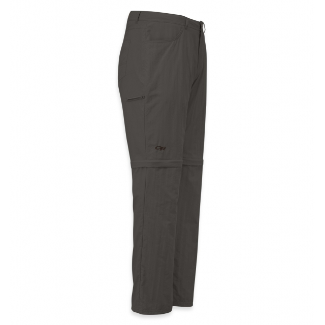 Outdoor Research - Treadway Convert Pants,M'S