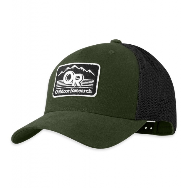 Outdoor Research - Advocate Cap