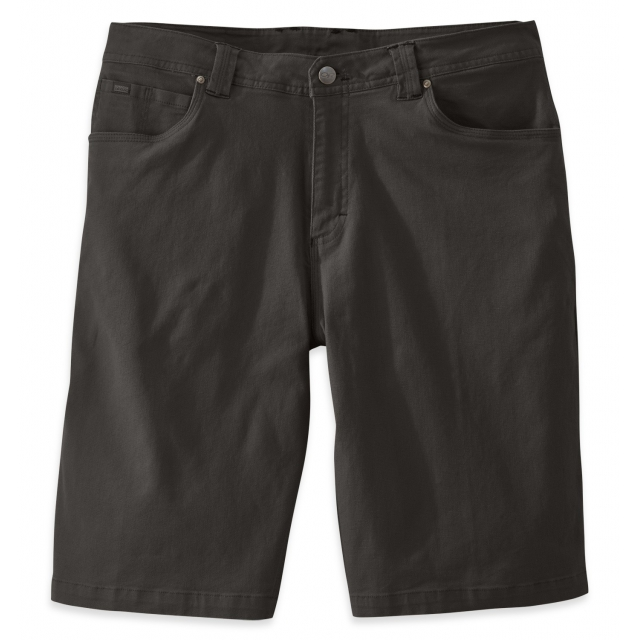Outdoor Research - Men's Deadpoint Shorts
