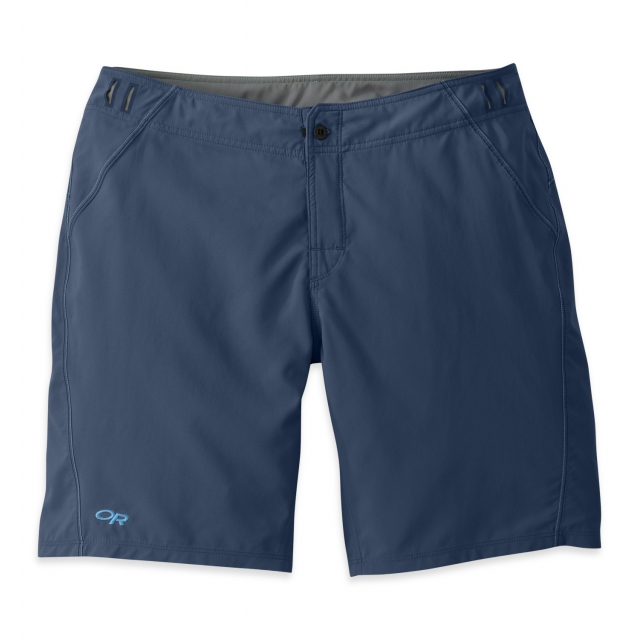 Outdoor Research - Men's Backcountry Boardshorts