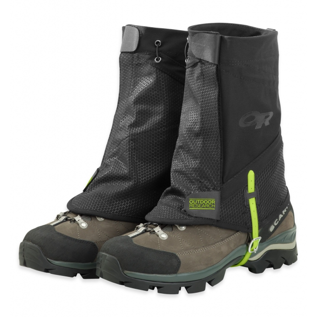 Outdoor Research - Flex-Tex II Gaiters