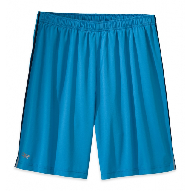 Outdoor Research - Men's Turbine Shorts