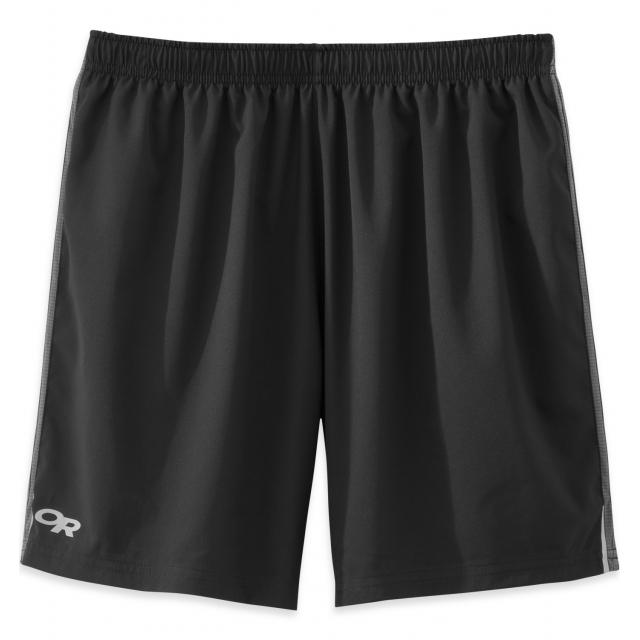 Outdoor Research - Men's Turbine Shorts