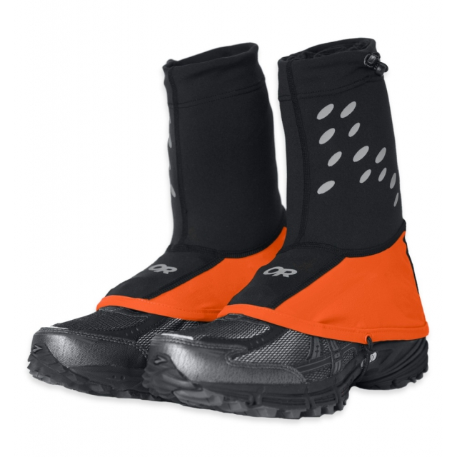 Outdoor Research - Ultra Trail Gaiters