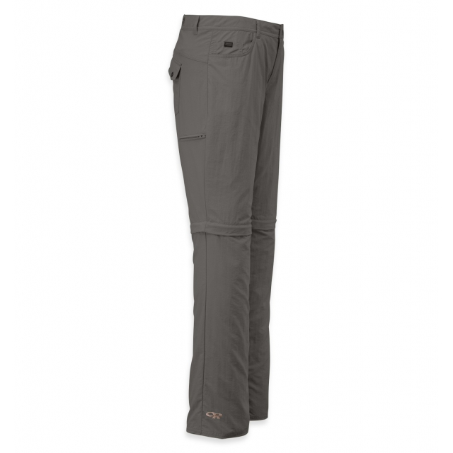 Outdoor Research - Treadway Convert Pants,W'S