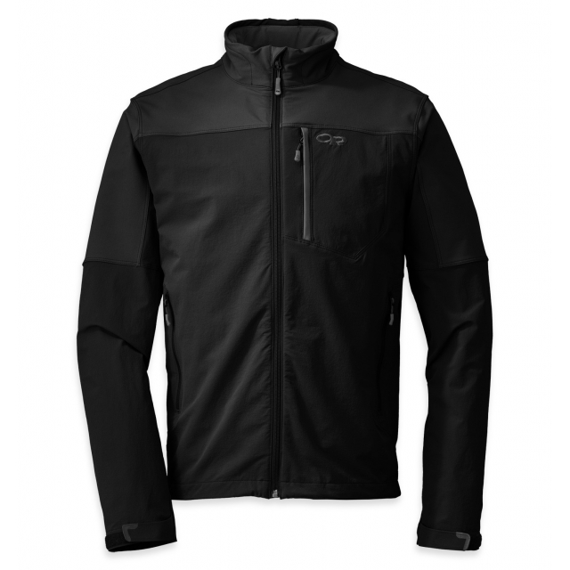 Outdoor Research - Circuit Jacket