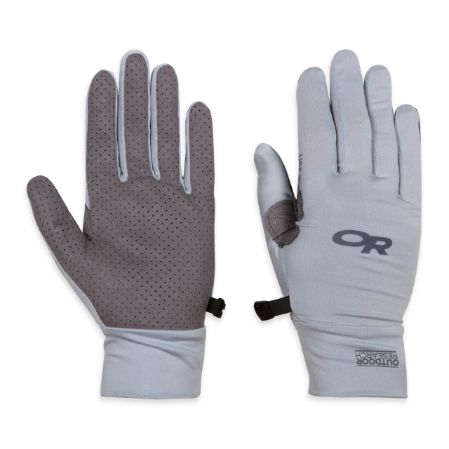 Outdoor Research - Chroma Full Sun Gloves