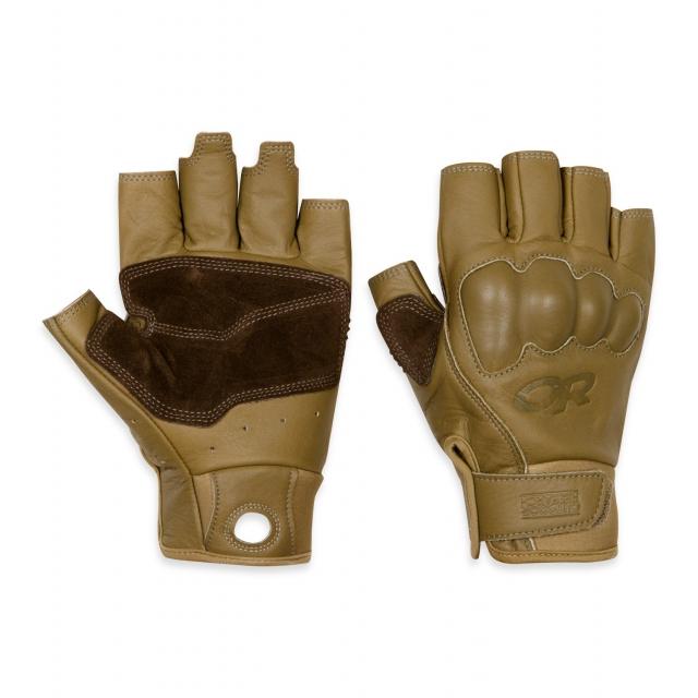Outdoor Research - Men's Handbrake Gloves