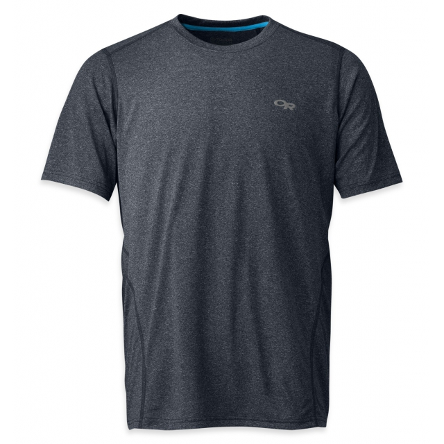 Outdoor Research - Men's Ignitor S/S Tee