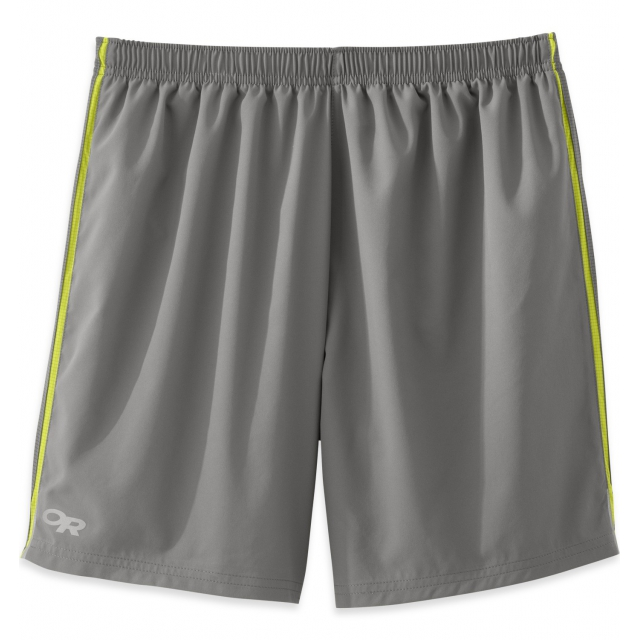 Outdoor Research - Scorcher Shorts