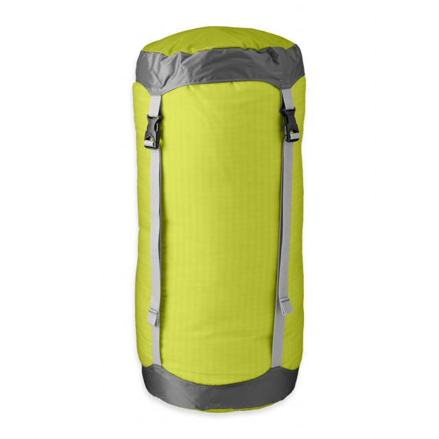 Outdoor Research - Ultralight Compr Sk 35L