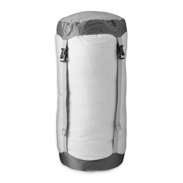 Outdoor Research - Ultralight Compr Sk 15L
