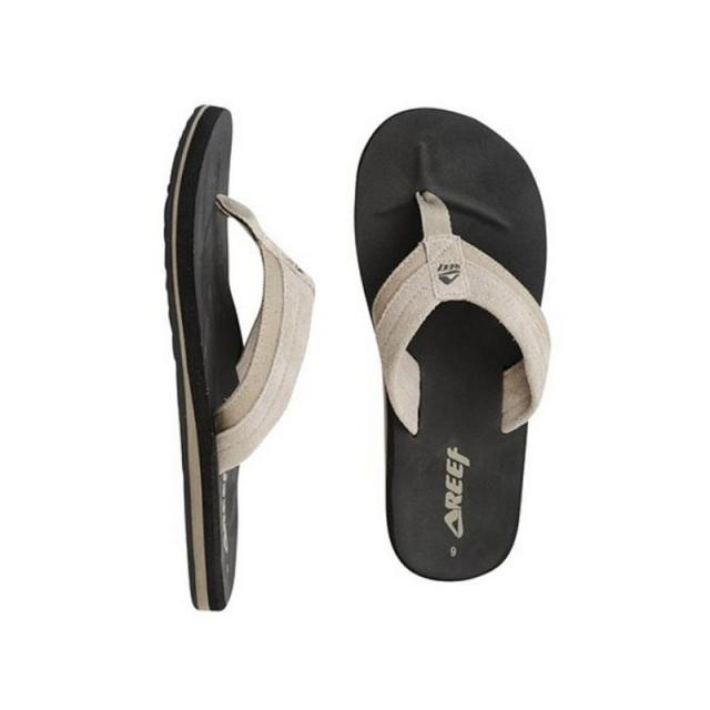 Reef - Men's Stuyak Sandals